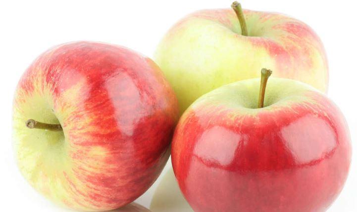 Apfel 35